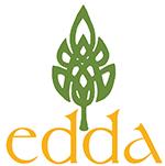 Edda Arts